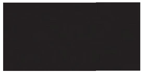 derksallesiscommunicatie.nl